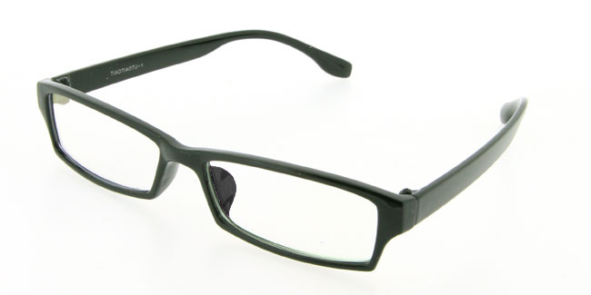 d3d38bbfc13 Selectspecs - Cheap Prescription Glasses - Madame Gourmand ...